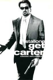 Get Carter (Asesino implacable)