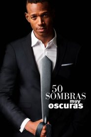50 sombras muy oscuras